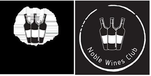 Noble Wines